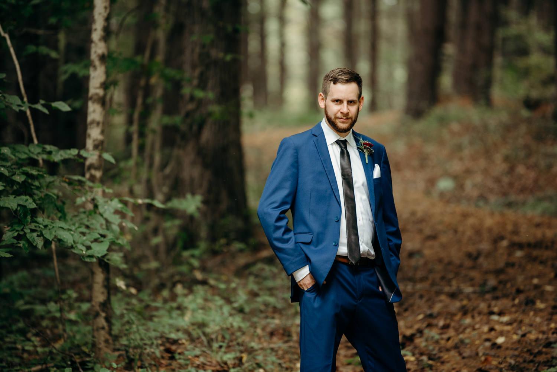Grant Beachy portrait wedding photography elkhart goshen south bend destination-026.jpg