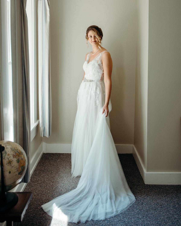 Grant Beachy portrait wedding photography elkhart goshen south bend destination-025.jpg