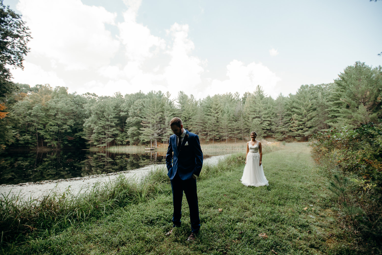 Grant Beachy portrait wedding photography elkhart goshen south bend destination-028.jpg