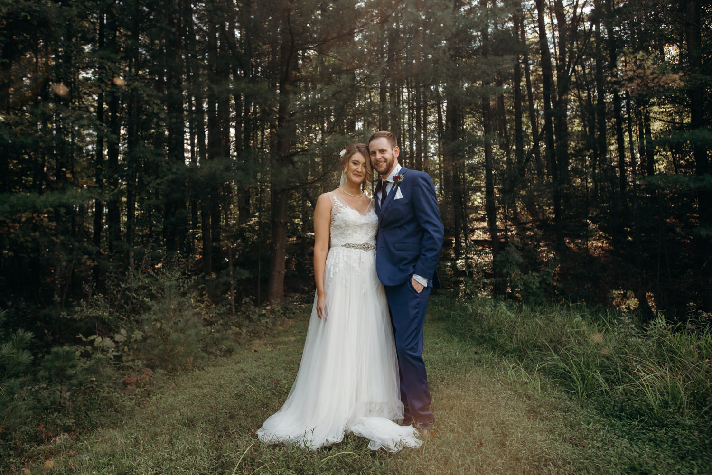 Grant Beachy portrait wedding photography elkhart goshen south bend destination-030.jpg