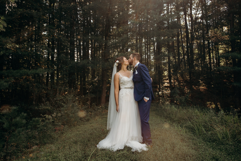 Grant Beachy portrait wedding photography elkhart goshen south bend destination-031.jpg