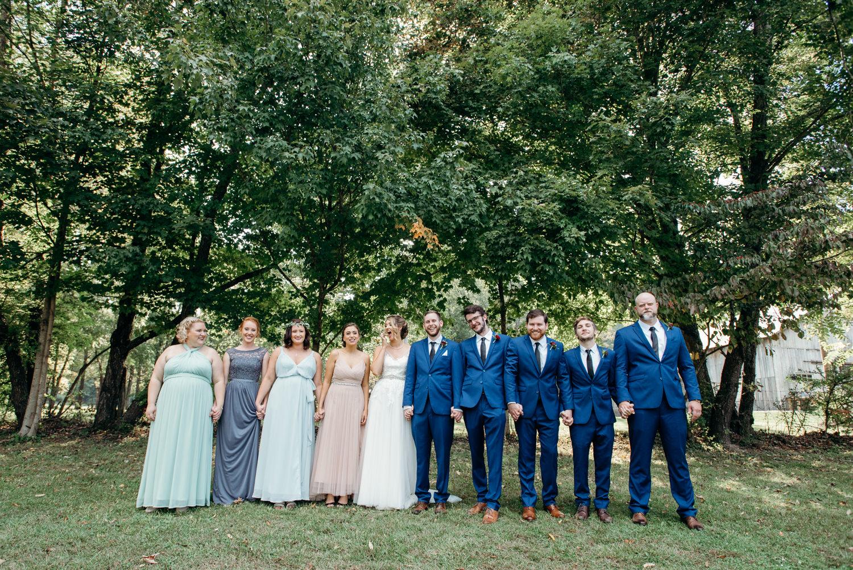 Grant Beachy portrait wedding photography elkhart goshen south bend destination-034.jpg