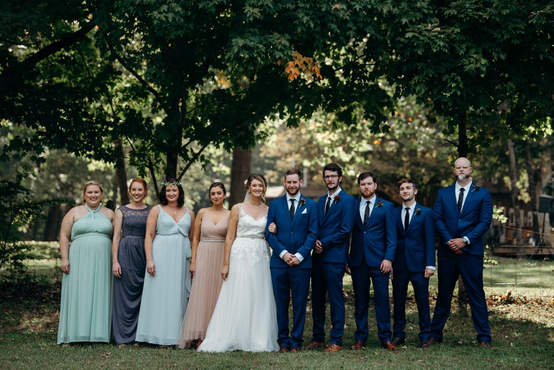 Grant Beachy portrait wedding photography elkhart goshen south bend destination-036.jpg