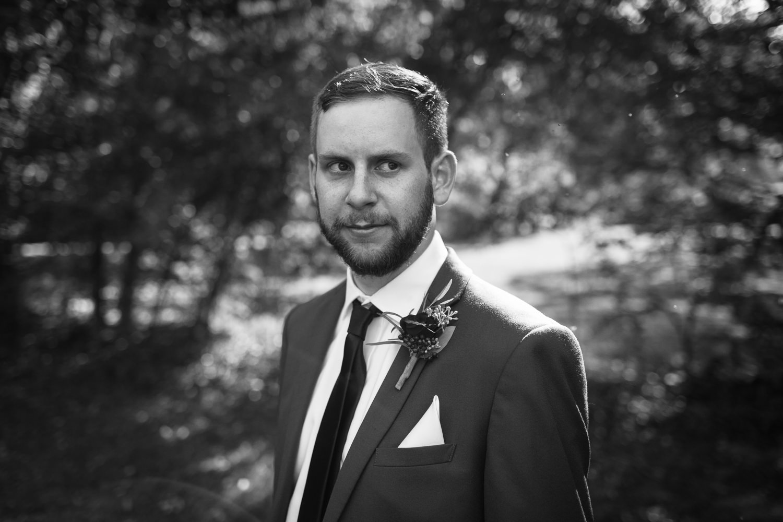 Grant Beachy portrait wedding photography elkhart goshen south bend destination-040.jpg