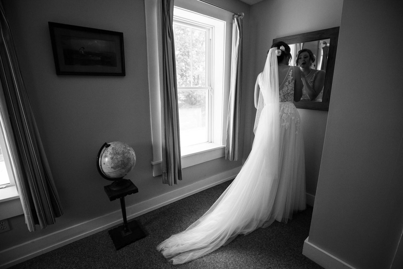 Grant Beachy portrait wedding photography elkhart goshen south bend destination-042.jpg