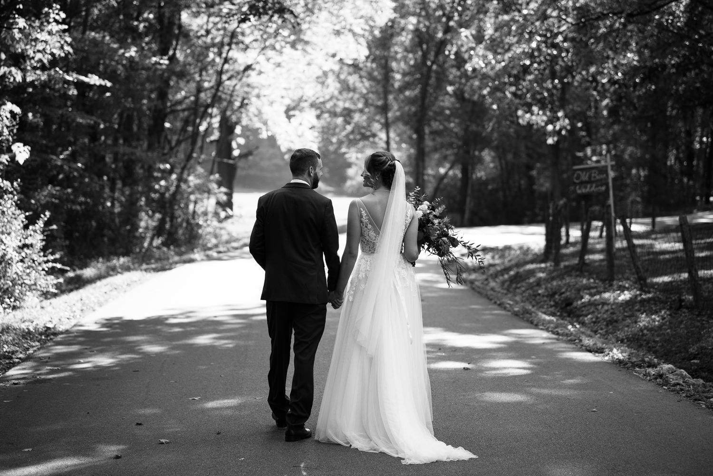 Grant Beachy portrait wedding photography elkhart goshen south bend destination-041.jpg