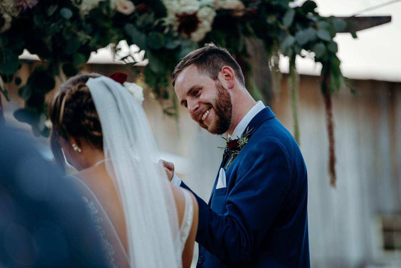 Grant Beachy portrait wedding photography elkhart goshen south bend destination-049.jpg