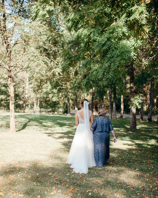 Grant Beachy portrait wedding photography elkhart goshen south bend destination-047.jpg