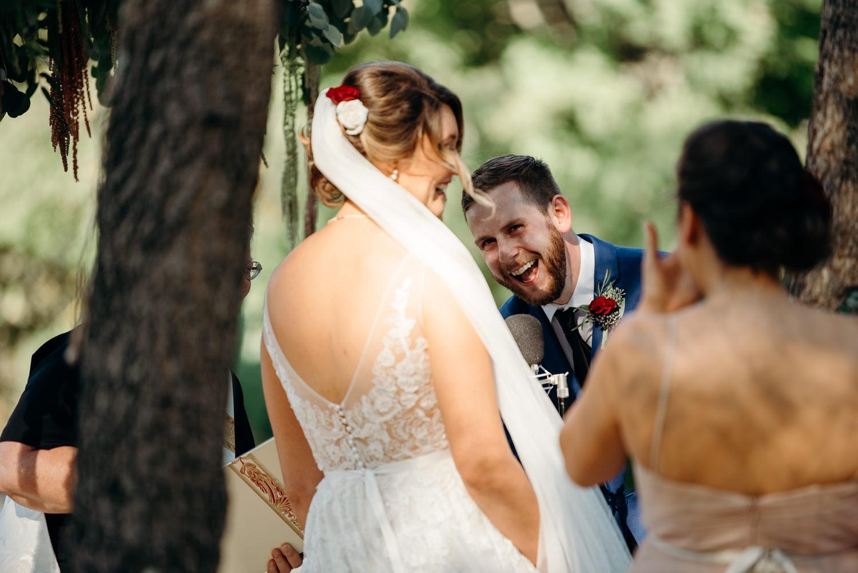 Grant Beachy portrait wedding photography elkhart goshen south bend destination-051.jpg