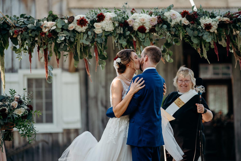 Grant Beachy portrait wedding photography elkhart goshen south bend destination-052.jpg