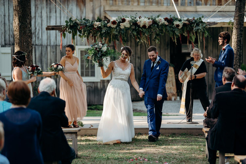 Grant Beachy portrait wedding photography elkhart goshen south bend destination-054.jpg