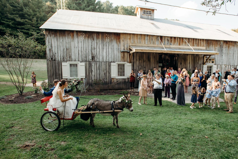 Grant Beachy portrait wedding photography elkhart goshen south bend destination-059.jpg