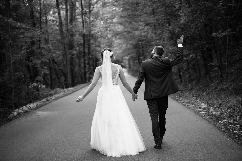 Grant Beachy portrait wedding photography elkhart goshen south bend destination-062.jpg