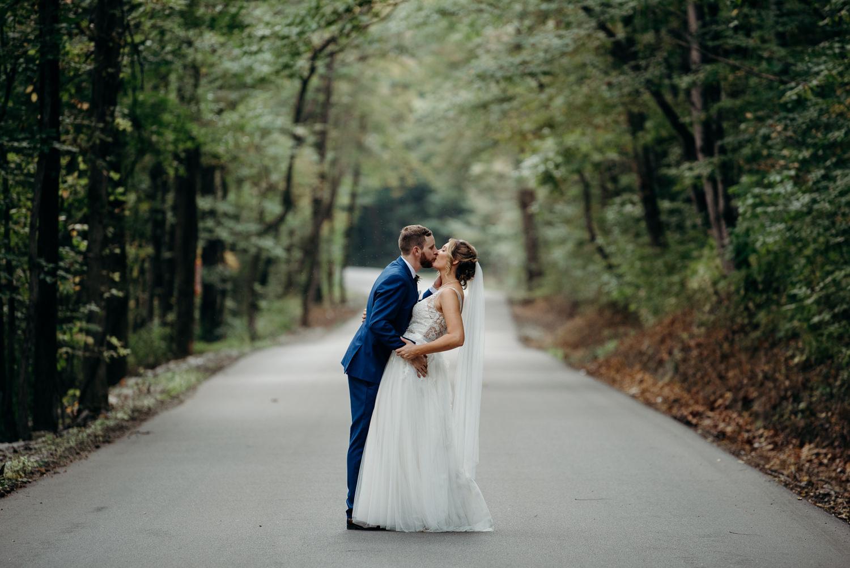 Grant Beachy portrait wedding photography elkhart goshen south bend destination-064.jpg