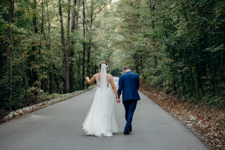 Grant Beachy portrait wedding photography elkhart goshen south bend destination-063.jpg
