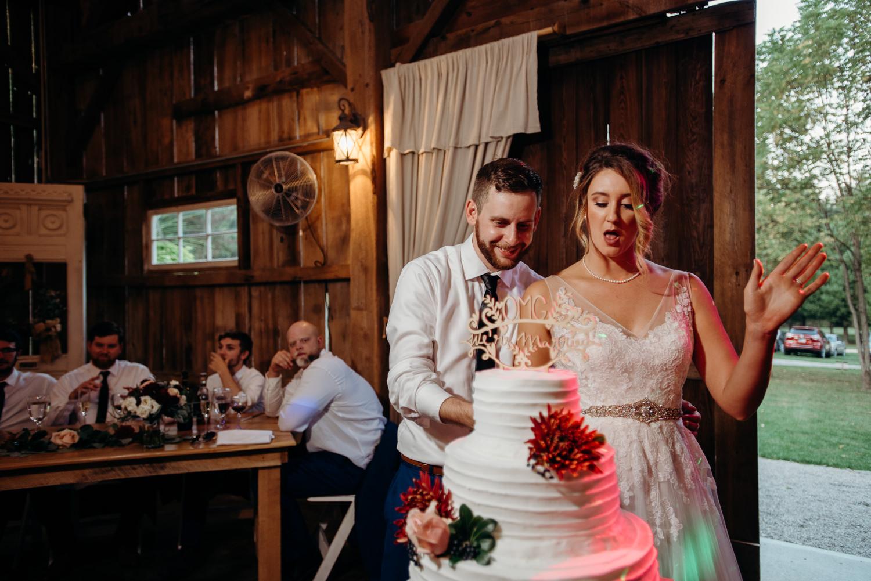 Grant Beachy portrait wedding photography elkhart goshen south bend destination-065.jpg