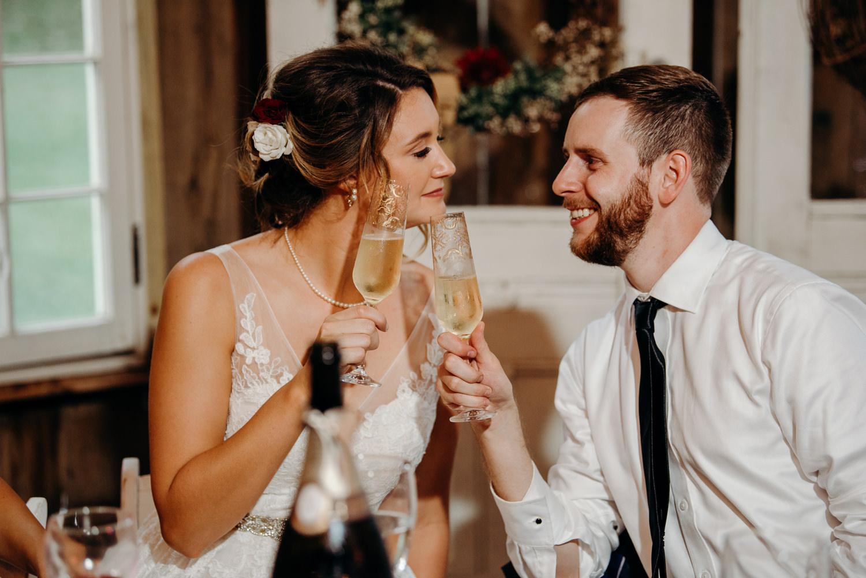 Grant Beachy portrait wedding photography elkhart goshen south bend destination-068.jpg