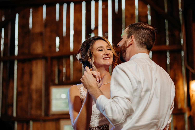 Grant Beachy portrait wedding photography elkhart goshen south bend destination-069.jpg