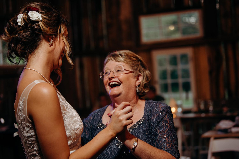 Grant Beachy portrait wedding photography elkhart goshen south bend destination-072.jpg