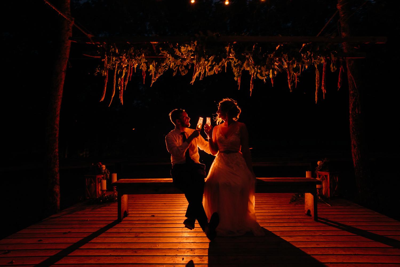 Grant Beachy portrait wedding photography elkhart goshen south bend destination-076.jpg