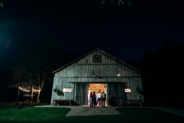 Grant Beachy portrait wedding photography elkhart goshen south bend destination-078.jpg