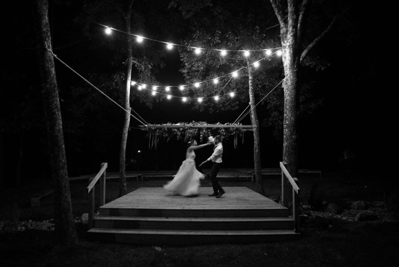 Grant Beachy portrait wedding photography elkhart goshen south bend destination-080.jpg