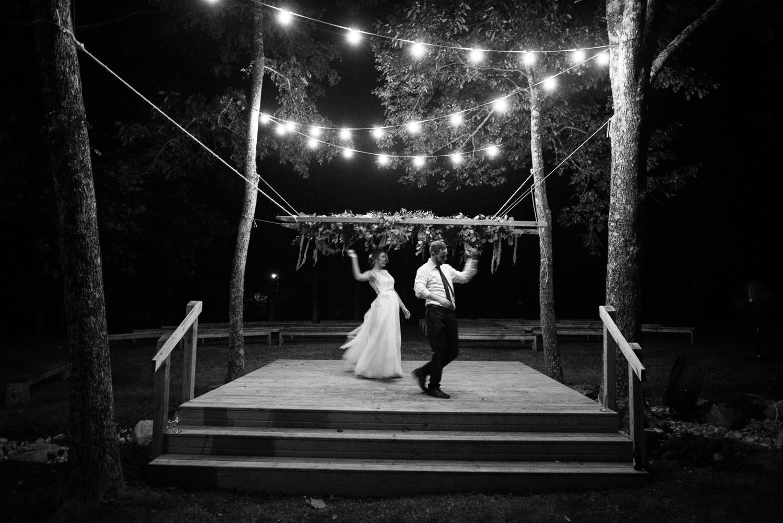 Grant Beachy portrait wedding photography elkhart goshen south bend destination-081.jpg
