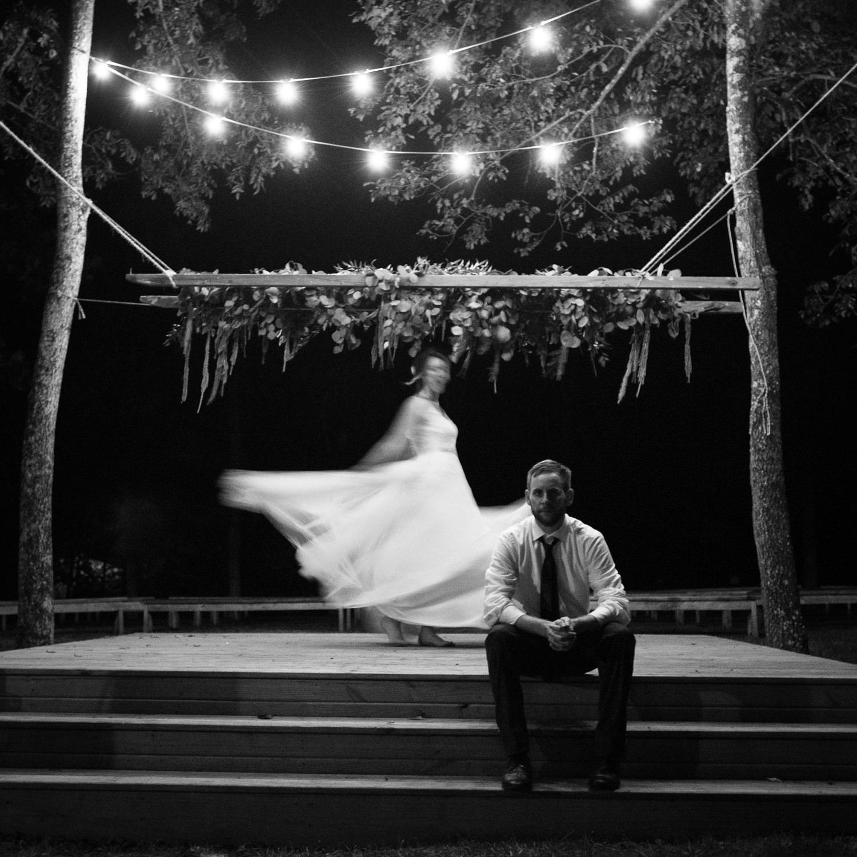 Grant Beachy portrait wedding photography elkhart goshen south bend destination-082.jpg