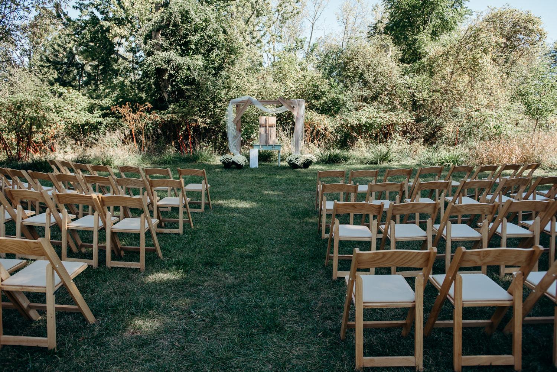 Grant Beachy portrait photography wedding elkhart south bend goshen-008.jpg
