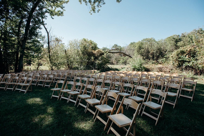 Grant Beachy portrait photography wedding elkhart south bend goshen-009.jpg