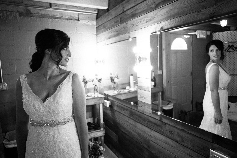 Grant Beachy portrait photography wedding elkhart south bend goshen-018.jpg