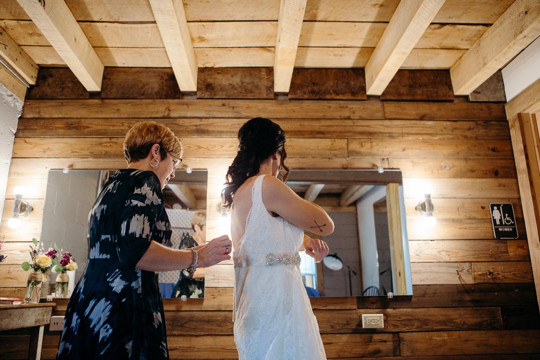 Grant Beachy portrait photography wedding elkhart south bend goshen-017.jpg