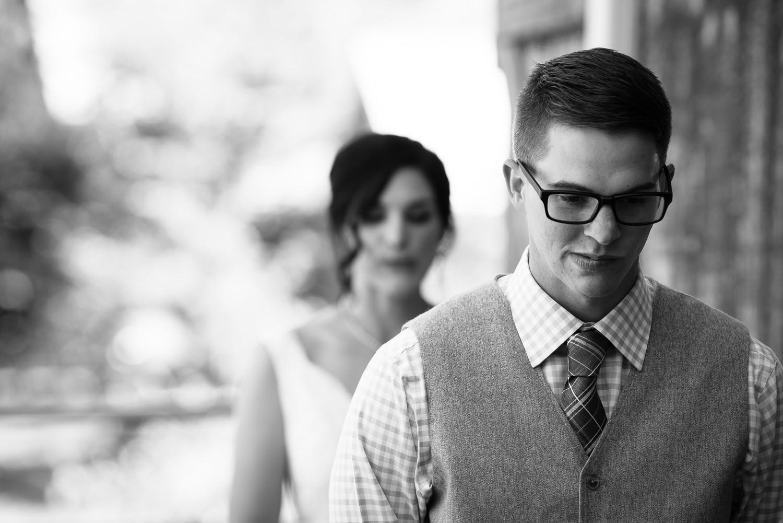 Grant Beachy portrait photography wedding elkhart south bend goshen-022.jpg