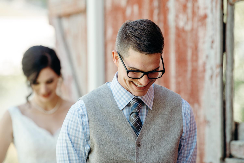 Grant Beachy portrait photography wedding elkhart south bend goshen-023.jpg