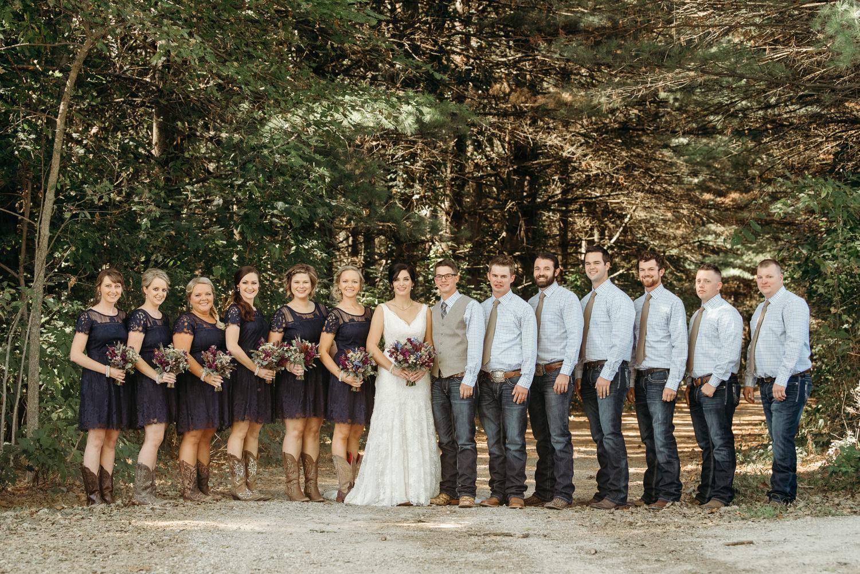 Grant Beachy portrait photography wedding elkhart south bend goshen-026.jpg