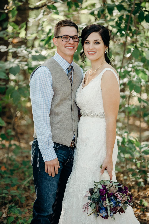 Grant Beachy portrait photography wedding elkhart south bend goshen-033.jpg