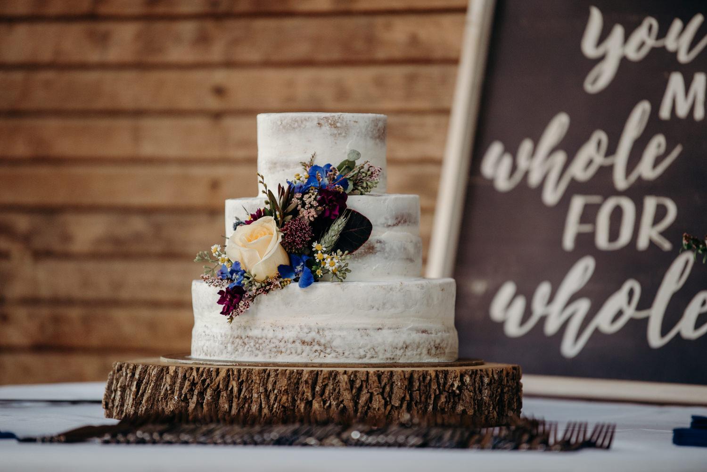 Grant Beachy portrait photography wedding elkhart south bend goshen-035.jpg