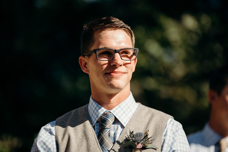 Grant Beachy portrait photography wedding elkhart south bend goshen-041.jpg