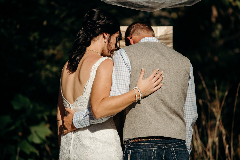 Grant Beachy portrait photography wedding elkhart south bend goshen-044.jpg