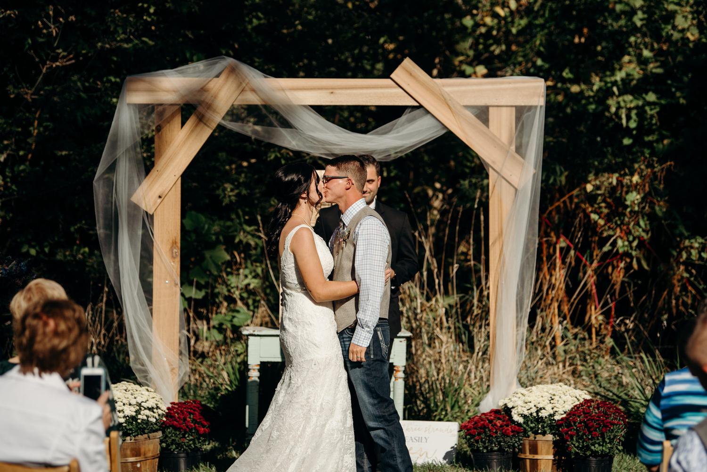 Grant Beachy portrait photography wedding elkhart south bend goshen-045.jpg