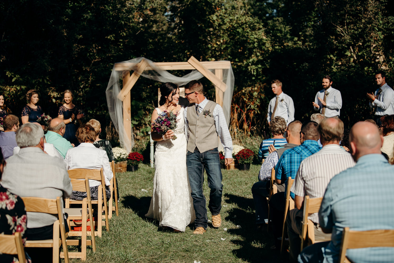 Grant Beachy portrait photography wedding elkhart south bend goshen-046.jpg