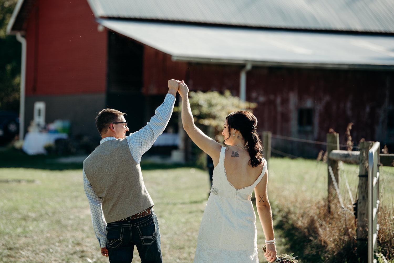 Grant Beachy portrait photography wedding elkhart south bend goshen-048.jpg