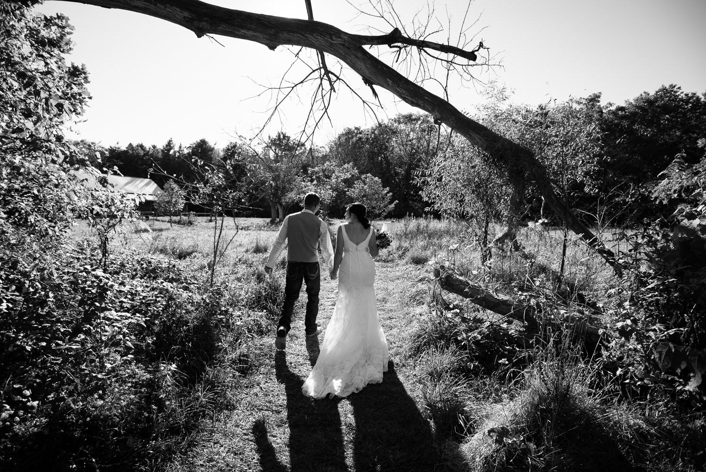 Grant Beachy portrait photography wedding elkhart south bend goshen-047.jpg