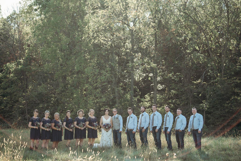 Grant Beachy portrait photography wedding elkhart south bend goshen-051.jpg