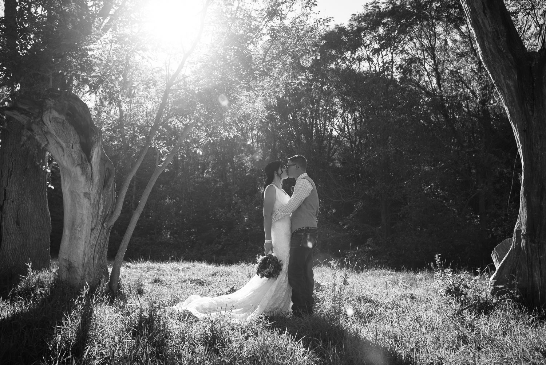 Grant Beachy portrait photography wedding elkhart south bend goshen-052.jpg