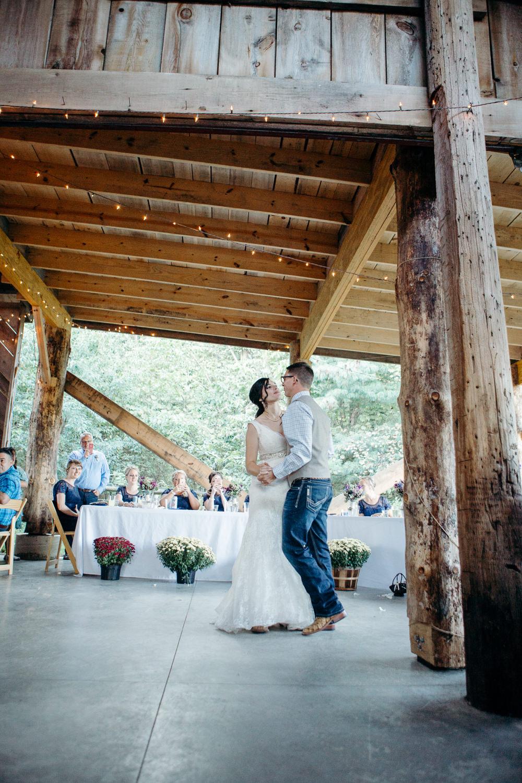 Grant Beachy portrait photography wedding elkhart south bend goshen-057.jpg