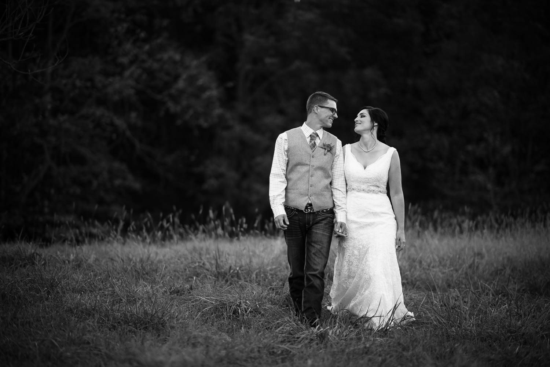 Grant Beachy portrait photography wedding elkhart south bend goshen-064.jpg