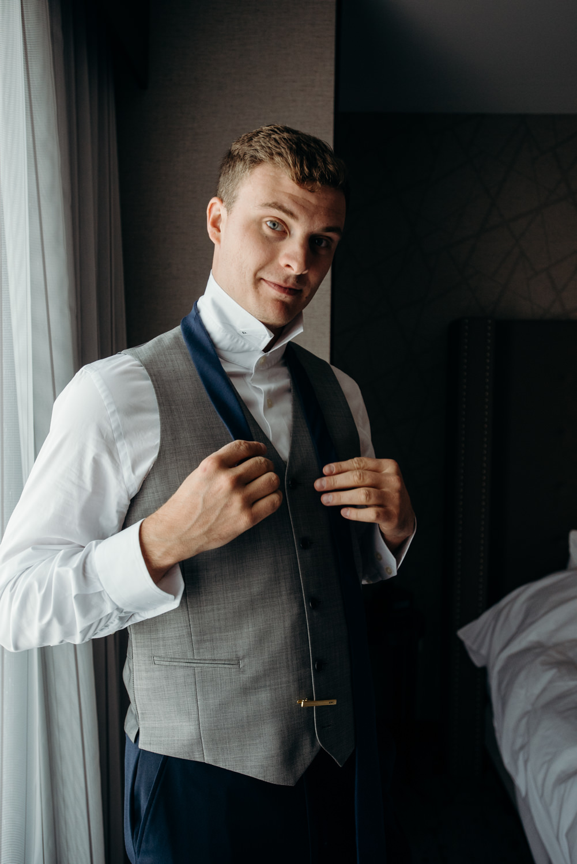 Grant Beachy wedding portrait editorial headshot elkhart goshen south bend-006.jpg