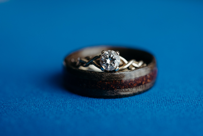 Grant Beachy wedding portrait editorial headshot elkhart goshen south bend-007.jpg