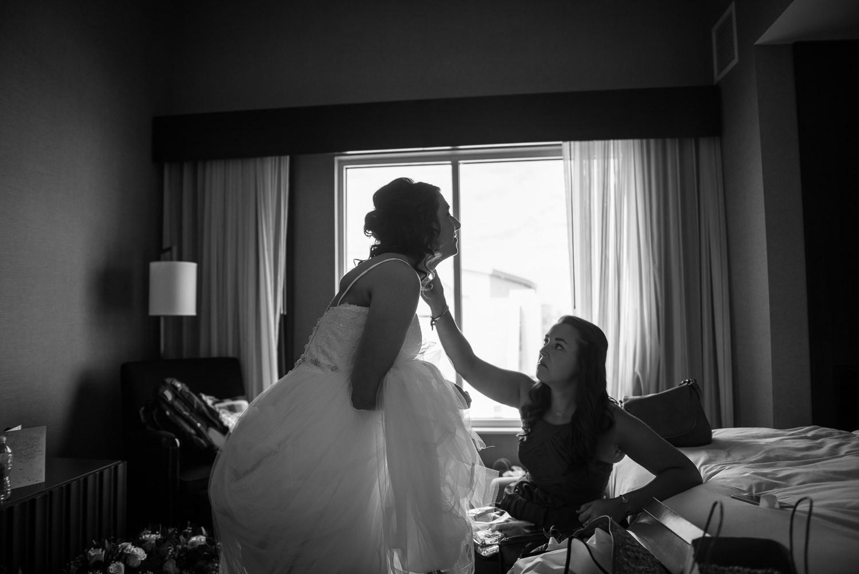 Grant Beachy wedding portrait editorial headshot elkhart goshen south bend-010.jpg